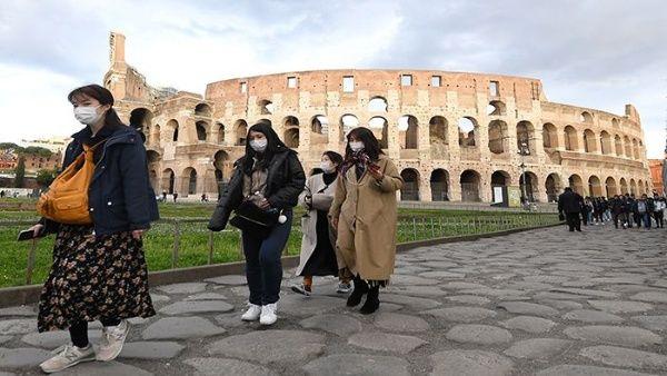 Italia firma decreto para evitar la propagación del Covid-19 ...