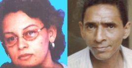 La desaparición forzada de Claudia Monsalve Pulgarín y Ángel Quintero Mesa ocurrió el 6 de diciembre de 2001.