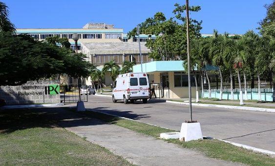 Destacan participación popular en detección de Covid-19 en Cuba