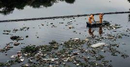 Los ríos proporcionan agua potable, riego para cultivos y fuente de alimentación producto del H2O y la fauna que la componen.