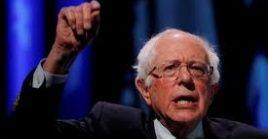 Bernie Sanders se mantendrá en la carrera pero evaluarará su campaña para hacer frente al nuevo apoyo obtenido por Joe Biden tras el retiro de varios candidatos.