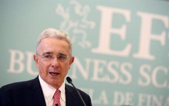 En cuanto a su participación en el supuesto fraude electoral a favor del presidente Iván Duque, la Corte Suprema no ha dudado en incoar una nueva investigación.