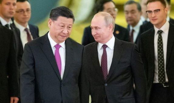 China se posiciona como el país con mayor recuperaciones de Covid-19 en el mundo.
