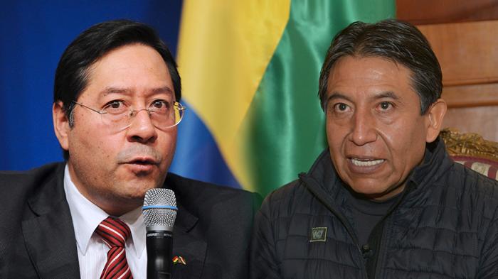 Bolivia tiene confirmados 20 ciudadanos positivos al coronovirus, y para evitar el aumento de esa cifra el Gobierno golpista declaró la cuarentena total.