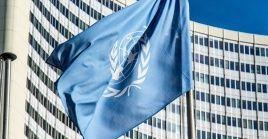 Los firmantes de la carta al secretario general de la ONU, reafirman que el momento actual no es para fomentar el caos, sino para la solidaridad.