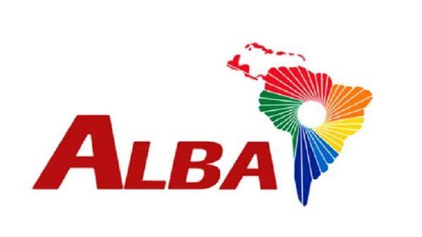 El ALBA-TCP resaltó su apoyo al presidente Nicolás Maduro, a los funcionarios civiles y militares y al pueblo de Venezuela.