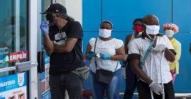 La OMS instó a todos los países a atender gratuitamente a los pacientes con sospecha o confirmación del nuevo coronavirus.