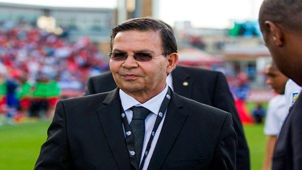 Como parte de su gestión al frente del fútbol en la nación centroamericana, Honduras volvió a los Mundiales de Sudáfrica y Brasil.
