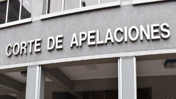 El fallo contrasta contra la posición del presidente, Sebastián Piñera, quien ha defendido la ley de indultos para militares condenados por derechos humanos en Chile.