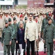 Venezuela, la DEA desmiente a Trump