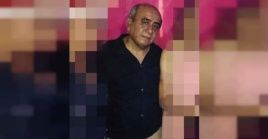 El periodista asesinado colaboró para El Heraldo de México, entre otros medios.