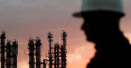 La secretaria de Energía de México, Rocío Nahle, agradeció el apoyo de los países miembro de la OPEP.