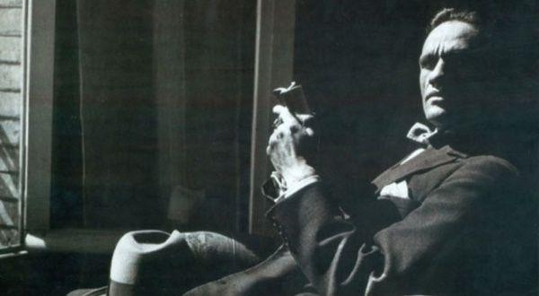 Curiosidades del poeta César Vallejo, a 83 años de su muerte