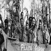 """Playa Girón: Fidel y la """"Unión Cívico-Militar"""" cubana"""