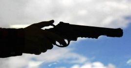 Las alarmas vuelven a prenderse en el departamento del Cauca, en menos de tres días se han asesinado dos líderes sociales.