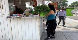 En el estado de Jalisco en México, están utilizando metanol en bebidas artesanales, dejando hasta la fecha a 44 personas hospitalizadas.