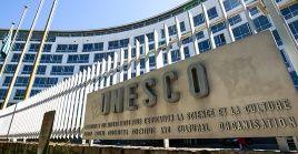 La Unesco reconoció el trabajo de los periodistas que arriesgan su vida para divulgar lo que ocurre y para poner rostro y voz a los protagonistas y las víctimas.