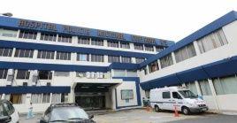 Las investigaciones de la Fiscalía General de Ecuador se centran en delitos cometidos en el Hospital Docente de la Policia Nacional No.2, ubicado en la ciudad de Guayaquil.