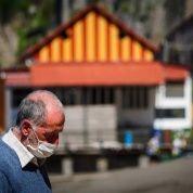 Horóscopo de la Pandemia: El Capitalismo no Morirá de Coronavirus