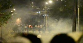 Desde que se perpetró el golpe de Estado contra Evo Morales, el país suramericano ha vivido una crisis política, social y económica.
