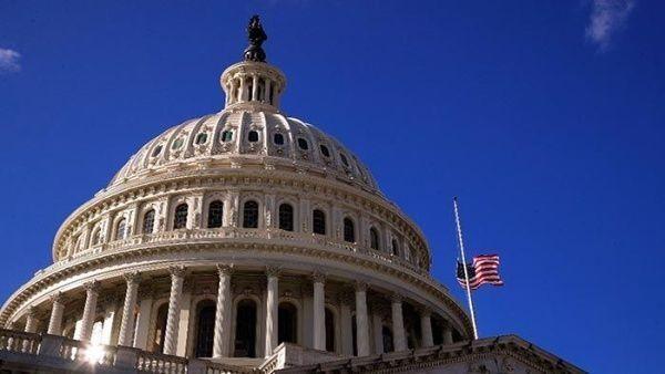 El congresista Engel expresó que el Congreso necesita saber si las leyes fueron quebradas por ciudadanos y empresas estadounidenses.