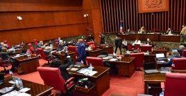 La solicitud de prórroga todavía debe ser sancionada a instancias de la Cámara de Diputados.