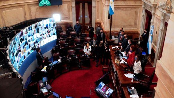 argentina_senado01.jpg_1718483347