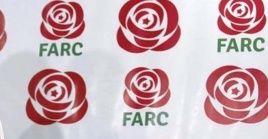La FARC indicó que con estas acciones intenta aportar al esclarecimiento de sucesos propios del conflicto armado.