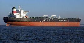 De acuerdo a monitores de tráfico marítimo que documentan el recorrido de los buques iraníes, los navíos partieron desde su país y cruzan por el mar Mediterráneo hasta llegar a aguas del Caribe.