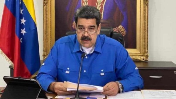 Las fuerzas de seguridad venezolanas han capturado a más de 60 implicados en la incursión armada del 3 de mayo.