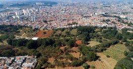 Algunos expertos consideran que la flexibilización es prematura, pues aún se verifica una alta circulación del coronavirus en Sao Paulo.