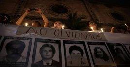 Varios sectores de la población han criticado al Gobierno colombiano por no implementar medidas eficaces para detener los asesinatos.