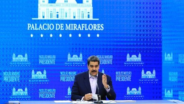 El jefe de Estado anunció este puntos estratégicos para la revalorización del combustible en el país.