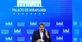 El jefe de Estado anunció varios puntos estratégicos para la revalorización del combustible en el país.