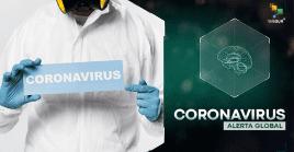 Varios son los conceptos que a menudo se abordan para referirse al virus, por lo que la población debe estar al tanto para informarse.
