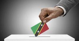 Las elecciones en San Cristóbal y Nieves estarán bajo observación de una Misión de Caricom.