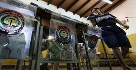 Aplazan en Paraguay la realización de los comicios internos y municipales para evitar posibles contagios de coronavirus.