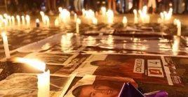 Con el asesinato de León Pérez, ya son 15 los líderes sociales asesinados este año en el departamento del Putumayo.