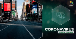 El impacto de la Covid-19 ha generado diversas consecuencias en los sectores económicos del mundo.