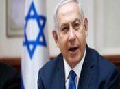 El sionismo y su búsqueda de apoyos para la impunidad