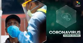La ONU y la OMS han enfatizado que, cuando sea producida la vacuna contra la Covid-19, debe estar a disposición de toda la población.