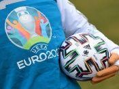 La UEFA aprobólas 12 ciudades sedes iniciales que acogerán en el 2021 los partidos en los que participarán 24 selecciones delcontinente europeo.
