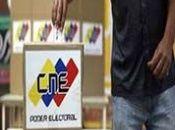 El chavismo hacia la pelea electoral