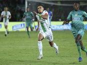 Los futbolistas profesionales de Colombia deberán cumplir con el protocolo sanitario para la reanudación de la Liga I-2020.