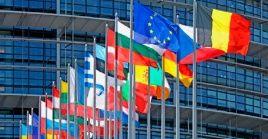 En julio, la Unión Europea tendrá una cumbre presencial para examinar la nueva propuesta de plan de recuperación económica tras la Covid-19.