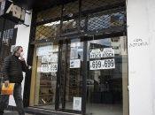 Argentina se encuentra en recesión desde 2018, y se estima que su economía sufrirá todavía más este 2020 debido a los efectos de la pandemia del coronavirus.