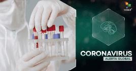 El tipo de sangre también podría influir en la posibilidad de contraer o no el coronavirus, según estudios realizados sobre el virus.