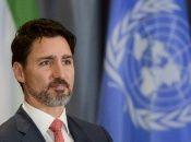 Revista Canadian Dimension a Trudeau: Salir del Grupo de Lima y rescindir las sanciones contra Venezuela
