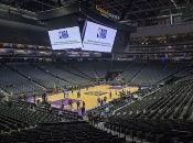 La NBA también compartió en esta jornada el calendario para el reinicio de la temporada 2019-2020.