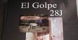 Este domingo se cumplen 11 años del golpe de Estado en Honduras contra el presidente Manuel Zelaya.